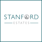 Stanford Estates, Catford logo