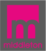 Middleton Estates, Steyning logo