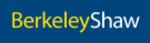 Berkeley Shaw, Crosby logo