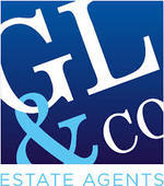 GL & Co, Storrington logo