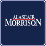 Alasdair Morrison & Partners, Newark logo
