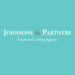 Johnsons & Partners, Gedling logo