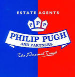 Philip Pugh and Partners, Cheltenham logo