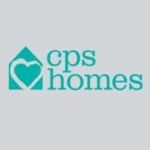 CPS Homes, Cardiff Bay logo