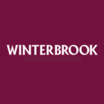 Winterbrook, Wallingford logo