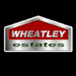 Wheatley Estates, High Street, Wheatley logo