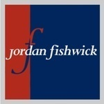 Jordan Fishwick, Withington logo