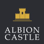 Albion Castle Estates logo