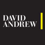 David Andrew, Archway office logo