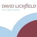 David Lichfield, Northwood logo