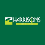Harrisons Residential, Sittingbourne logo