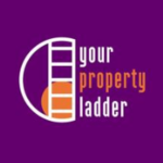 Your Property Ladder logo