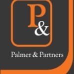 Palmer & Partners, Colchester Lettings logo