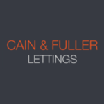 Cannon Estates Sales & Lettings, Cirencester logo