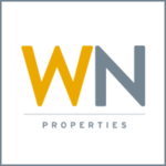 WN Properties logo