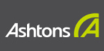 Ashtons, Padgate Sales and Lettings logo