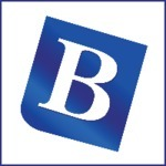 Balgores Property Group, Brentwood Lettings logo