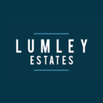 Lumley Estates, Radlett logo