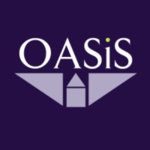 Oasis Estate Agents, Staines logo
