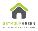 Seymour Green Estate Agents, Southfields logo