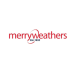 Merryweathers, Mexborough logo