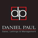 Daniel Paul, Shepherds Bush logo