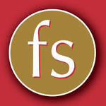 Frank Schippers Estate Agents, Crowthorne logo