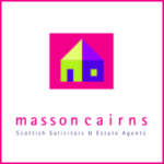Masson Cairns, Grantown on Spey logo