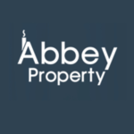 Abbey Property, Luton logo