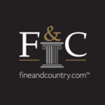 Fine & Country, Northampton logo