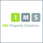 IMS Property Group, Bicester logo