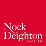 Nock Deighton, Bridgnorth Sales & Lettings logo