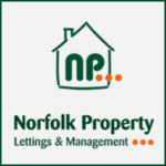 Norfolk Property Management and Lettings, Norwich logo