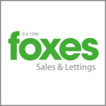 Foxes Sales and Lettings, Bournemouth Lettings logo