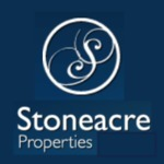 Stoneacre Properties, North Leeds & City Centre Lettings logo