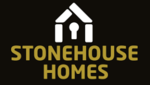 Stonehouse Homes Estate & Letting Agents, Preston logo