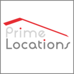 Prime Locations, London logo
