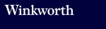 Winkworth, Canterbury logo