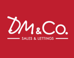 DM & Co, Shirley logo