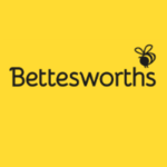 Bettesworths Estate Agents, Torquay logo