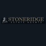 Stoneridge Estate Agents, Clacton logo