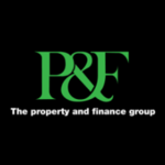 The Property & Finance Group, Southport logo
