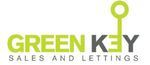 Green Key Sales and Lettings logo