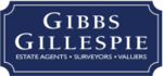 Gibbs Gillespie, Harrow Sales logo