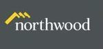 Northwood, Sheffield & Rotherham Lettings logo
