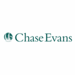Chase Evans, Canary Wharf Sales and Lettings logo
