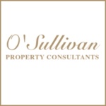 O'Sullivan Property Consultants, London logo
