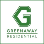 Greenaway Residential Estate Agents, Crawley logo