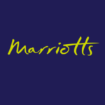 Marriotts, Mapperley logo
