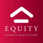 Equity Estate Agents, Enfield Town logo